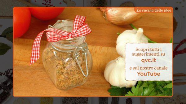 La cucina delle idee qvc giulia cook