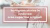Come postare i tuoi vecchi contenuti sui social