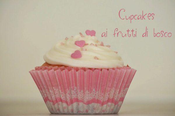 cupcake premaman